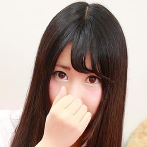 みやび【黒髪ロングの清楚お嬢様】 | 美少女制服学園CLASSMATE (クラスメイト)(錦糸町)