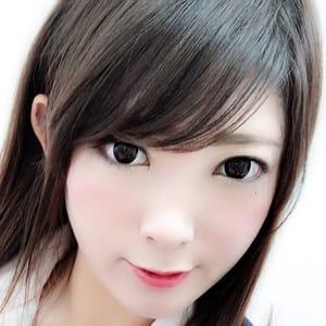とわ【美白長身ながらもスタイル抜群】 | 美少女制服学園CLASSMATE (クラスメイト)(錦糸町)