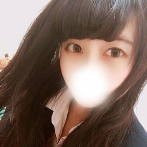 すう【黒髪清楚系美少女】 | 美少女制服学園CLASSMATE (クラスメイト)(錦糸町)