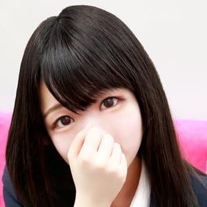 すず【ふんわり癒し系清純派美少女】 | 美少女制服学園CLASSMATE (クラスメイト)(錦糸町)