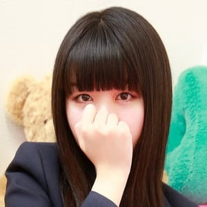 せいか【現役学生の清楚な美肌美人】 | 美少女制服学園CLASSMATE (クラスメイト)(錦糸町)