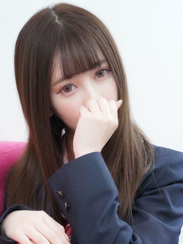 ななみ(美少女制服学園CLASSMATE)