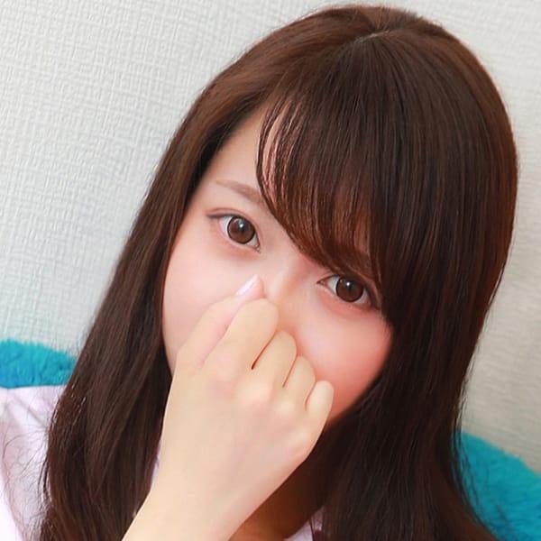 なぎさ【笑顔がキュート☆癒し系美少女】 | 美少女制服学園CLASSMATE (クラスメイト)(錦糸町)