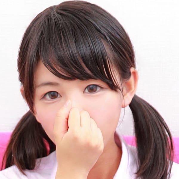 えな【ミニマムスレンダー美少女】   美少女制服学園CLASSMATE (クラスメイト)(錦糸町)