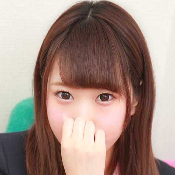 みさき【清純派Gカップ乙女】 | 美少女制服学園CLASSMATE (クラスメイト)(錦糸町)