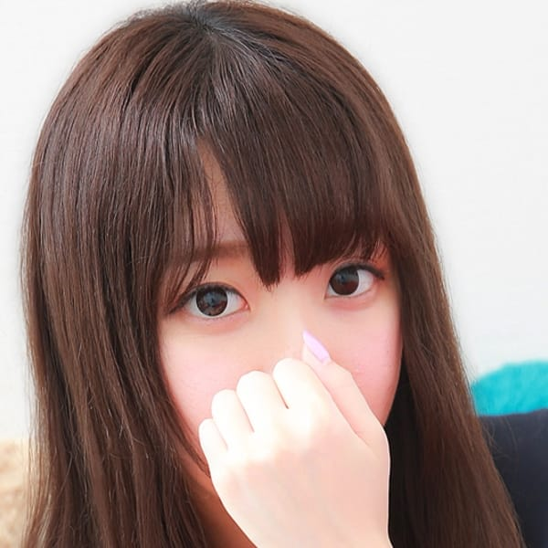 ころん【Gカップ美巨乳♪】   美少女制服学園CLASSMATE (クラスメイト)(錦糸町)