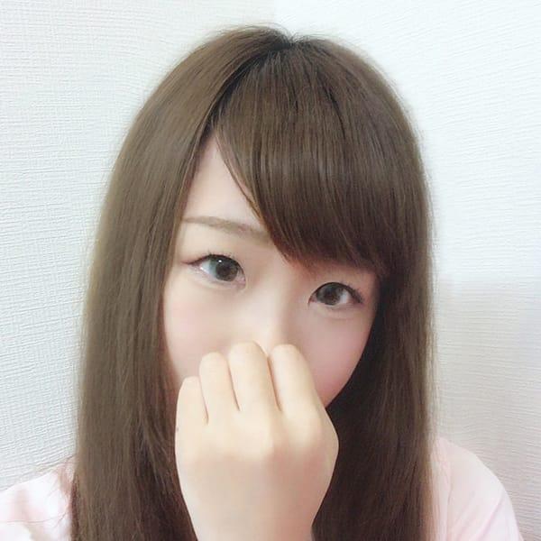 さつき | 美少女制服学園CLASSMATE (クラスメイト)(錦糸町)