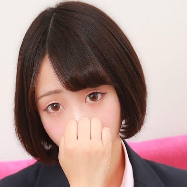 めい【エロエロモード全開です!!】   美少女制服学園CLASSMATE (クラスメイト)(錦糸町)