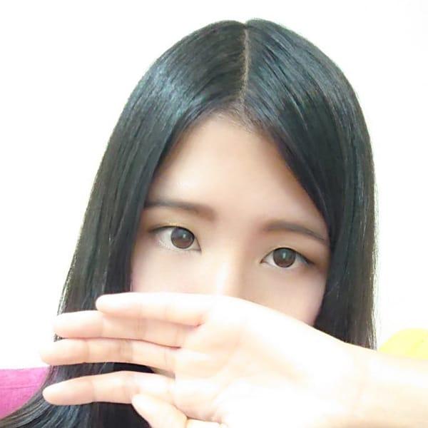 ちさと | 美少女制服学園CLASSMATE (クラスメイト)(錦糸町)