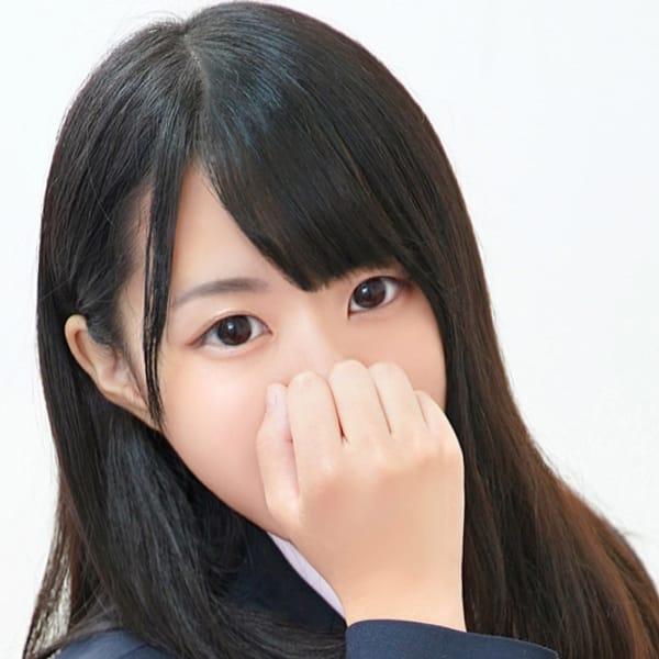 まなみ【完全業界未経験18歳】   美少女制服学園CLASSMATE (クラスメイト)(錦糸町)