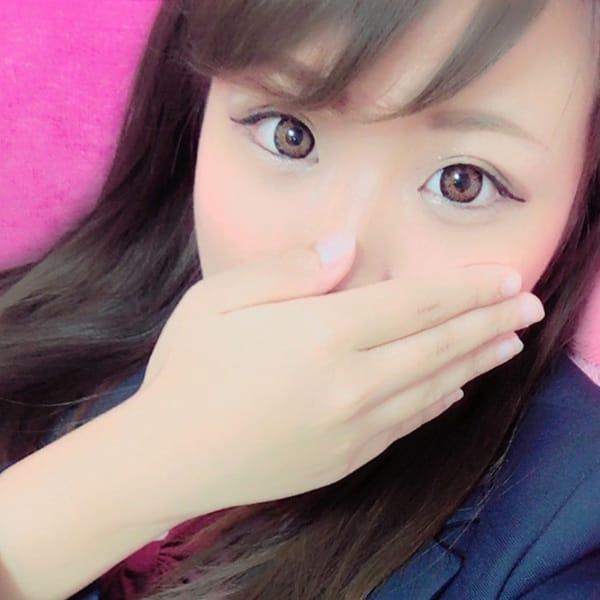 つむぎ【健康的に焼けた小麦肌】   美少女制服学園CLASSMATE (クラスメイト)(錦糸町)