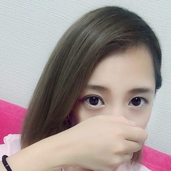 りあ【Eカップ完全未経験】   美少女制服学園CLASSMATE (クラスメイト)(錦糸町)