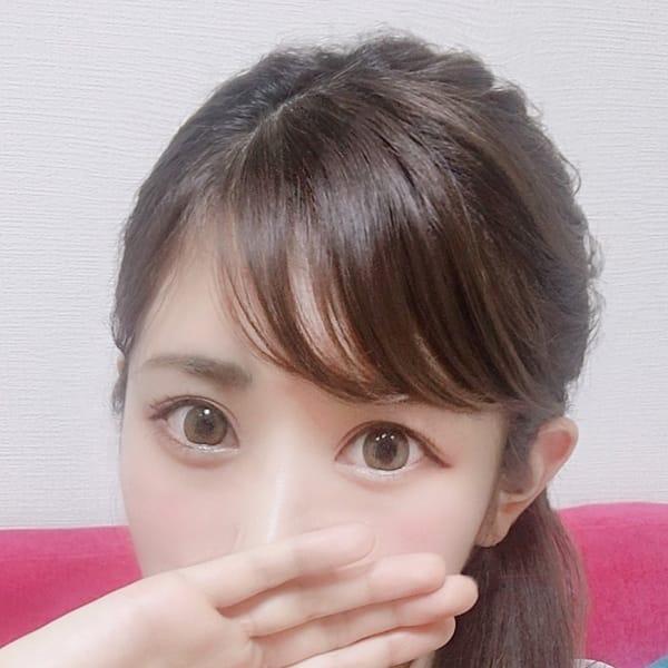 なる   美少女制服学園CLASSMATE (クラスメイト)(錦糸町)