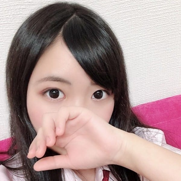 つばき【ミニマム妹系美少女♪】   美少女制服学園CLASSMATE (クラスメイト)(錦糸町)