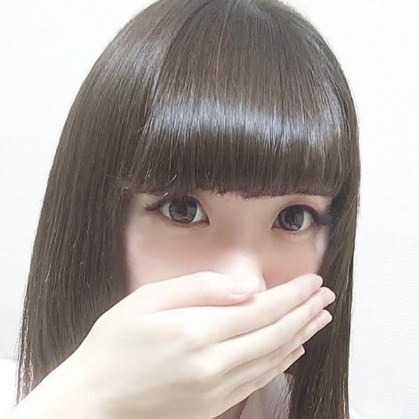 みるく【Fカップ美巨乳】   美少女制服学園CLASSMATE (クラスメイト)(錦糸町)
