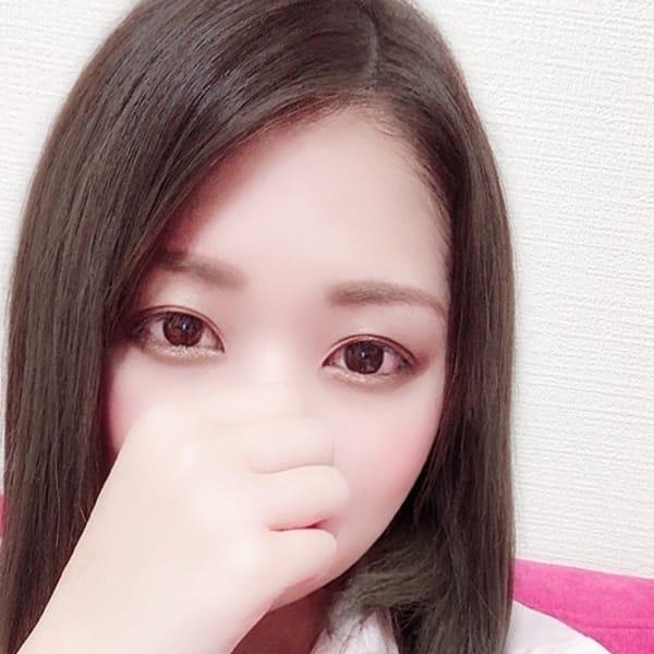 れお   美少女制服学園CLASSMATE (クラスメイト)(錦糸町)