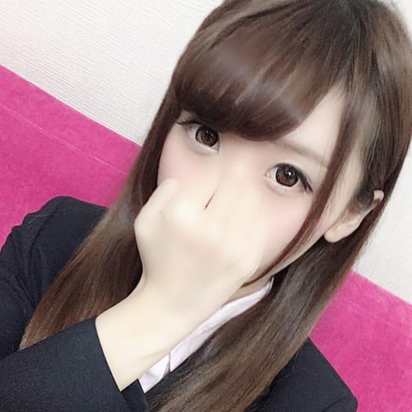 ももあ【くびれボディーパイパン美少女♪】   美少女制服学園CLASSMATE (クラスメイト)(錦糸町)