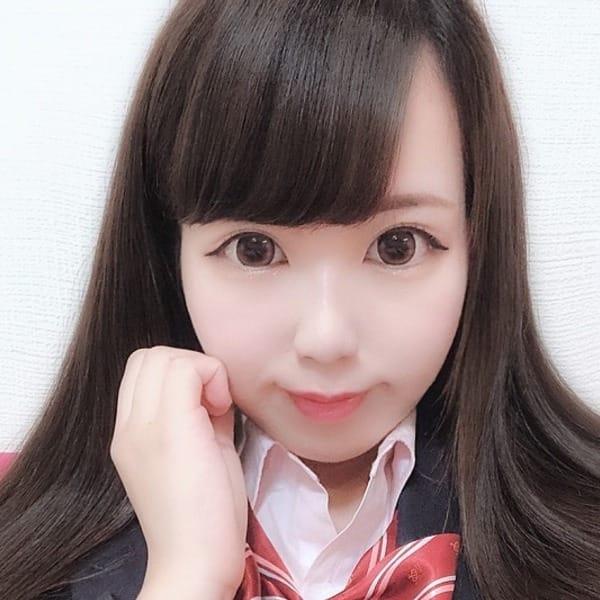 はな【学園1のHカップ美巨乳美少女】   美少女制服学園CLASSMATE (クラスメイト)(錦糸町)