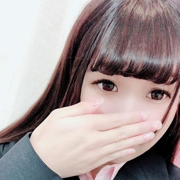 ねね【ロリカワミニマム美少女】   美少女制服学園CLASSMATE (クラスメイト)(錦糸町)