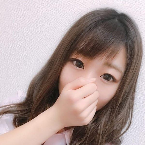 まりな   美少女制服学園CLASSMATE (クラスメイト)(錦糸町)
