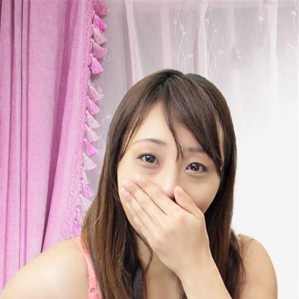 ロビン【エロカワなお姉さん】   舐める Do Duck・兵庫(神戸・三宮)