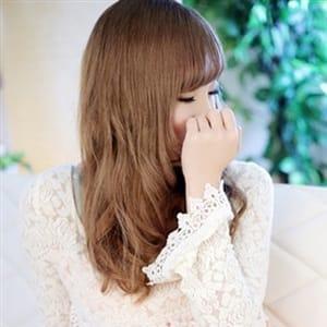 「める」【ロリギャル天然系美少女】 | 即尺特急便ハメられた僕の彼女(梅田)