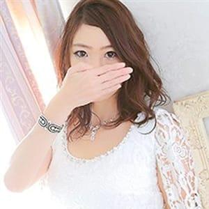 「しょうこ」【濡れるエロスの女神】 | 即尺特急便ハメられた僕の彼女(梅田)
