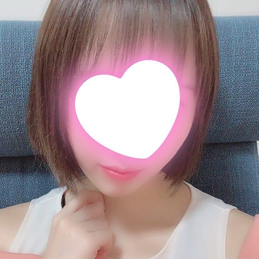 五十嵐ゆあ【(伝説メンドル)】   福エス(福岡市・博多)