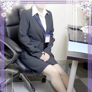 のん【まさに男の描く理想のスタイル】   艶女 別館(大塚・巣鴨)