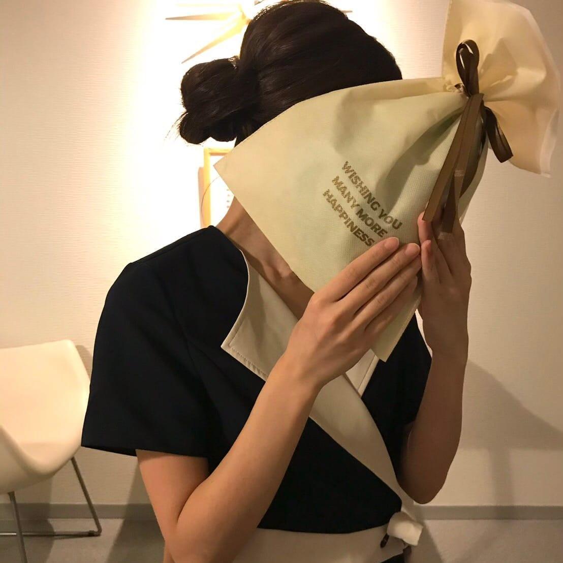 田中りり | 10ct.-テンカラット-(福岡市・博多)