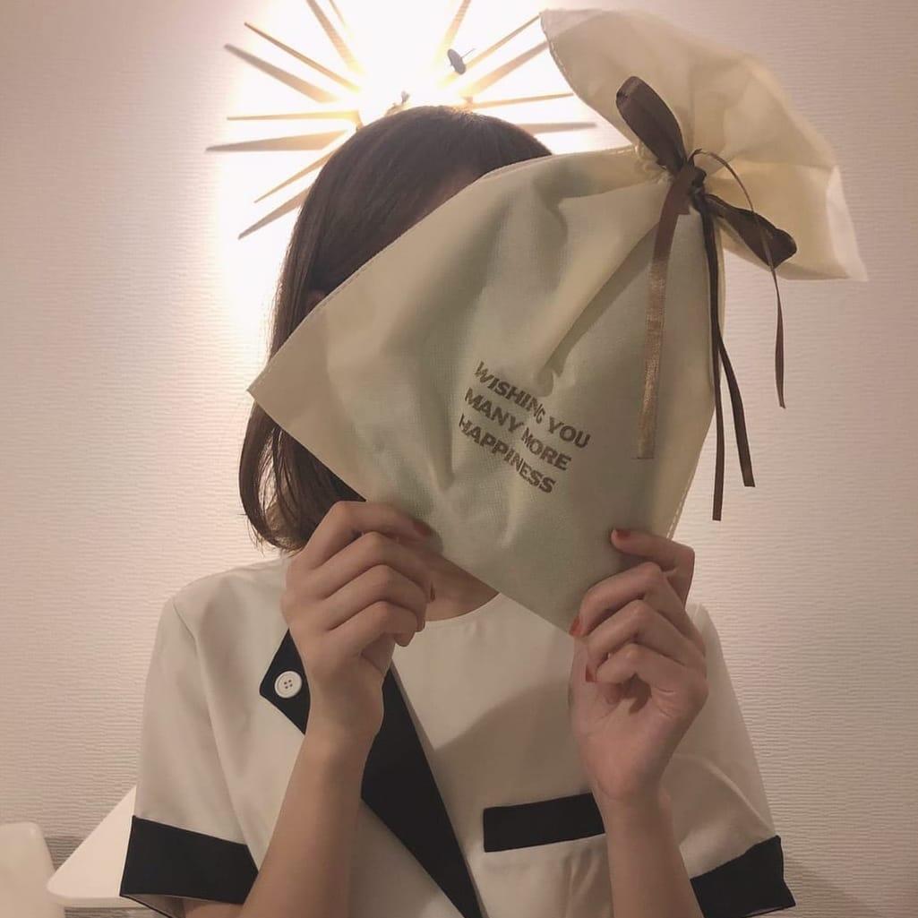 佐々木美玖【2021年3月末卒業】 | 10ct.-テンカラット-(福岡市・博多)