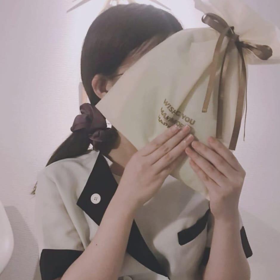 伊東亜子 | 10ct.-テンカラット-(福岡市・博多)