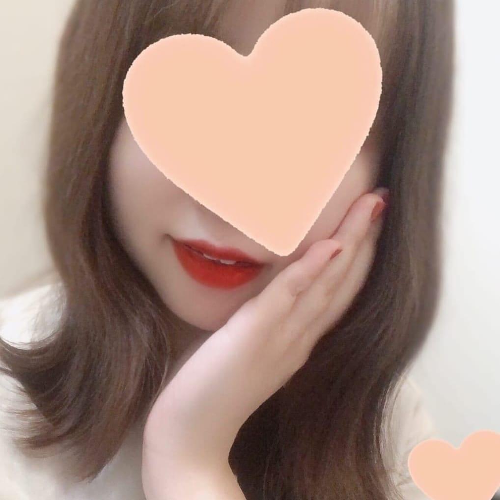 愛咲ヒナ | 10ct.-テンカラット-(福岡市・博多)
