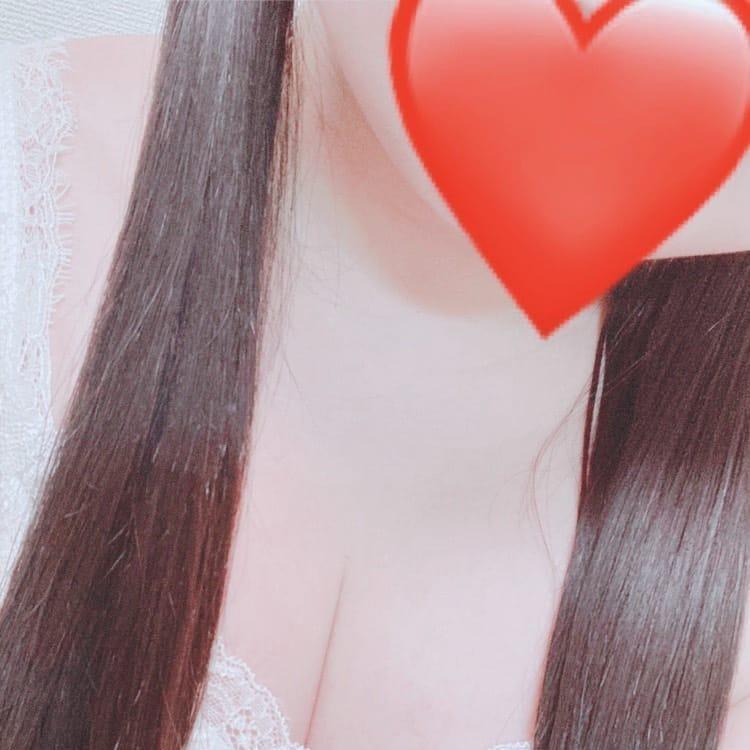 ♡あやの♡【癒し系清楚美女♡】 | Feerique~フェリーク~(福岡市・博多)
