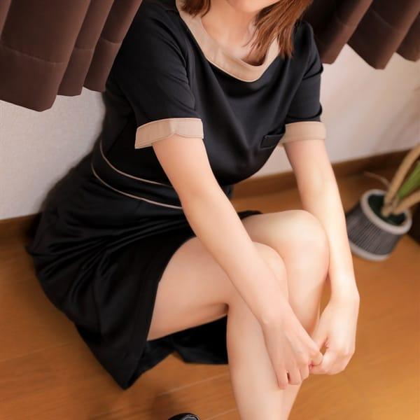 鈴木ひかる【おっとり癒し系】 | Aroma Cherie(アロマシェリー)(広島市内)