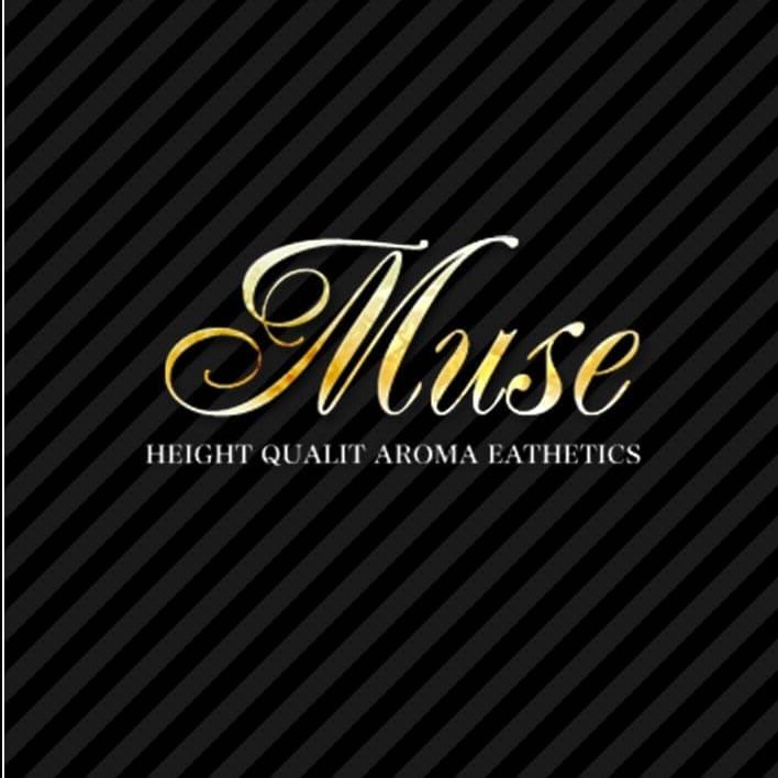 りの【NEW】 | Muse ミューズ(熊谷)