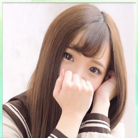 ゆあ【小柄なスレンダー美少女♪】   ダーリンワン(日本橋・千日前)