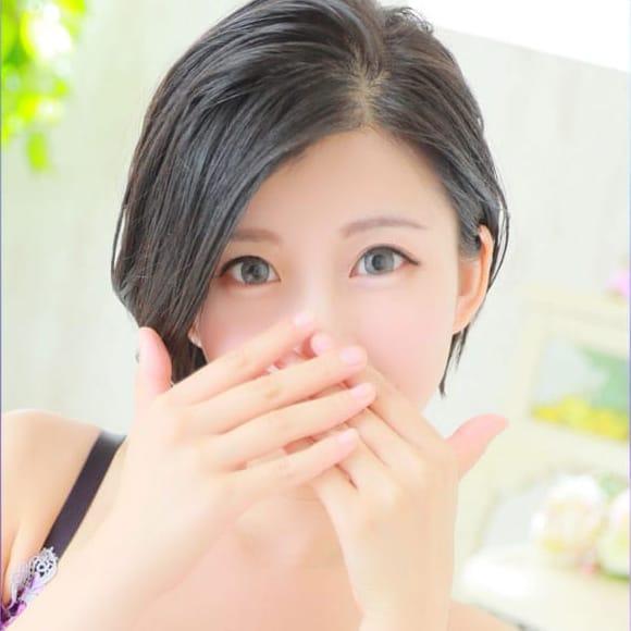 すみれ【◆責め◆お姉さん系セラピスト】   ダーリンワン(日本橋・千日前)