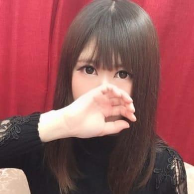 しのぶ【高身長スレンダー美女♪】   ダーリンワン(日本橋・千日前)