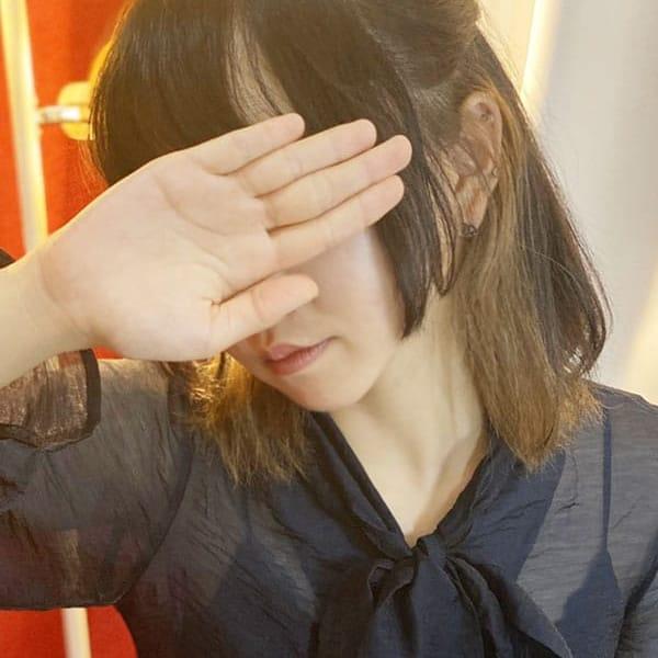 るな【◆素人系◆愛嬌抜群美女♪】   ダーリンワン(日本橋・千日前)
