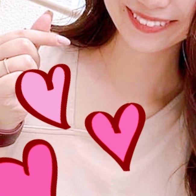 KANA【元CAのモデルみたいな美女☆】 | AROMA BRAZO~アロマブラッソ~(福岡市・博多)