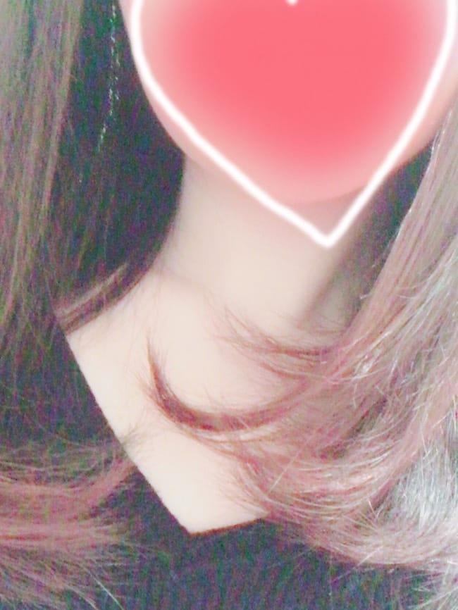 「初めまして♡」10/21(水) 20:30 | MIOの写メ・風俗動画