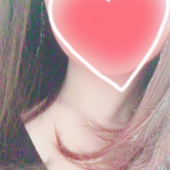 MIO【色白美人のグラマラススタイル★】 | AROMA BRAZO~アロマブラッソ~(福岡市・博多)