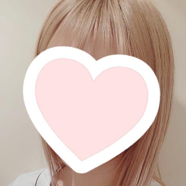 LUNA【♡美脚スレンダー美少女♡】   AROMA BRAZO~アロマブラッソ~(福岡市・博多)