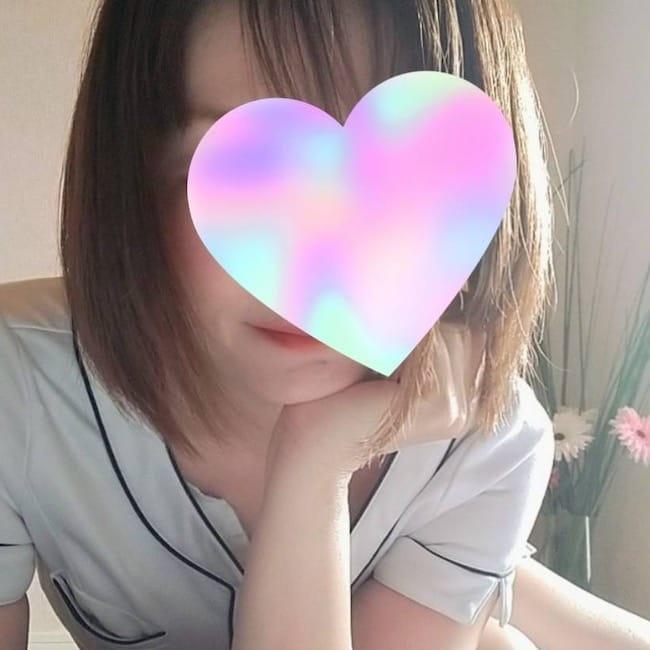 YUI【♡大人女性の妖艶な美人♡】   AROMA BRAZO~アロマブラッソ~(福岡市・博多)