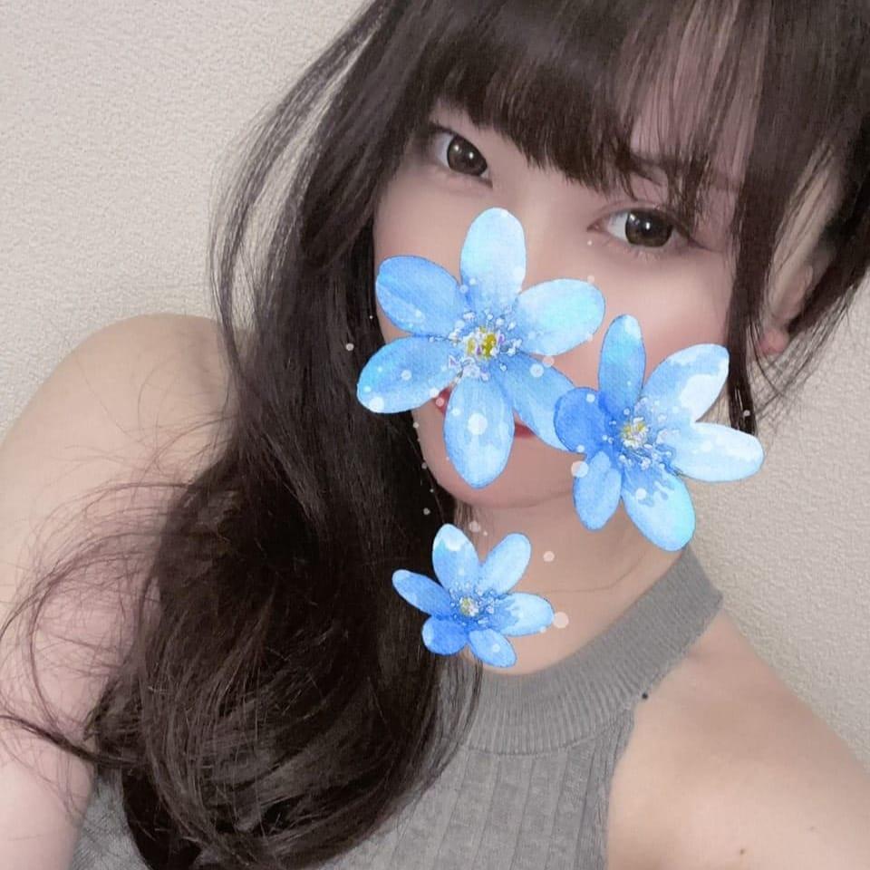 ASUKA【激セクシー網タイツ♡】 | premier-プレミア- 博多駅前店(福岡市・博多)