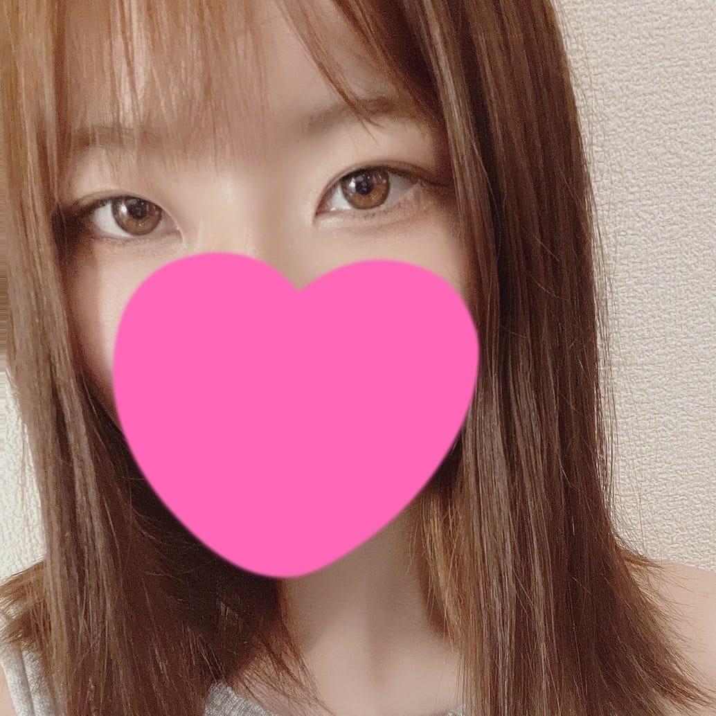 YURINA【スレンダー美女】 | premier-プレミア- 博多駅前店(福岡市・博多)
