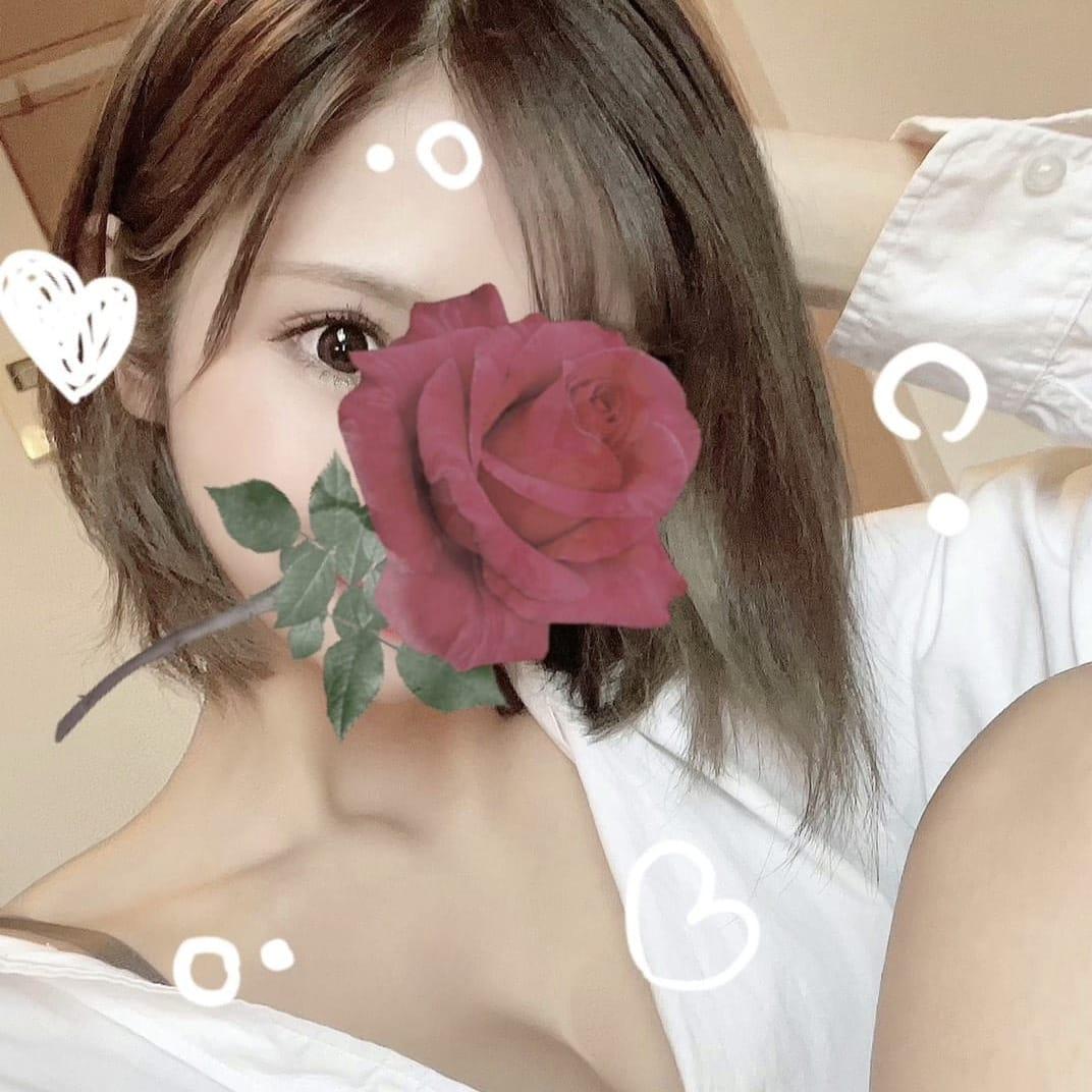 葵~あおい~【超S級パーフェクトセラピスト☆】 | TOTORO~トトロ~(福岡市・博多)