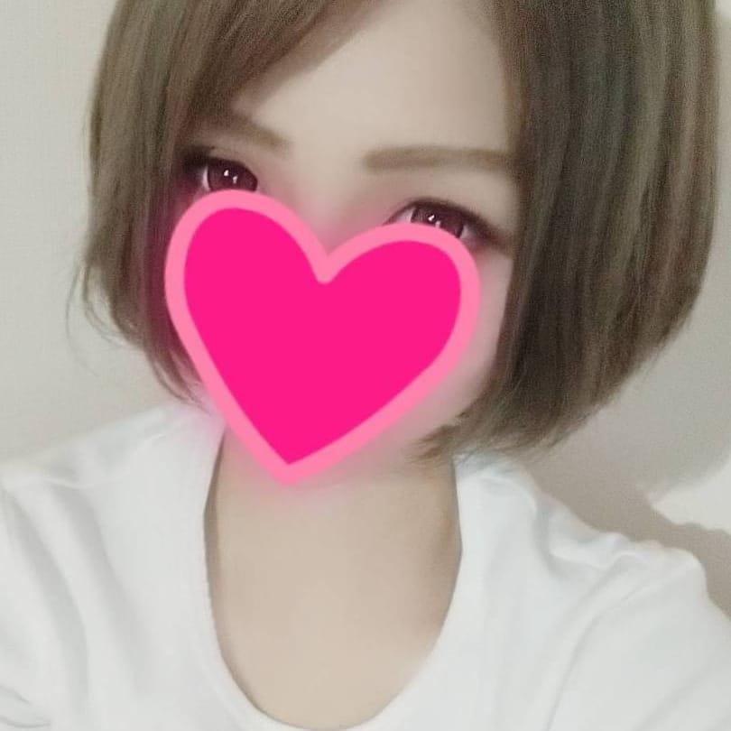 朱音~あかね~【~☆女神降臨☆~】 | TOTORO~トトロ~(福岡市・博多)
