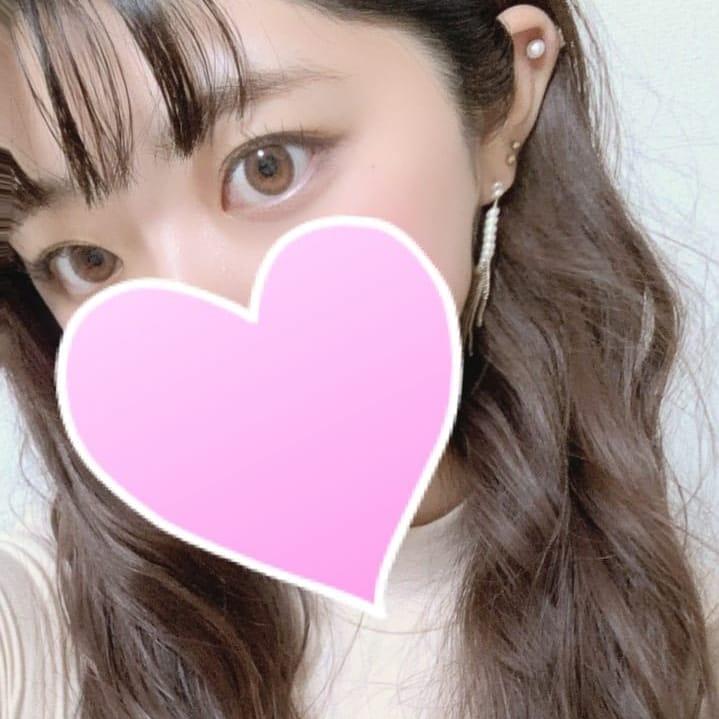 優香~ゆうか~【女優系セラピスト☆】 | TOTORO~トトロ~(福岡市・博多)
